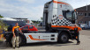 Iveco Stralis Hi-Way | Modell AS440 S48 T/P